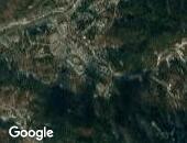 북한산 의상봉능선 (2017. 10. 28)