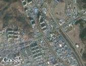 전주-고산-운주-대불리-소양-전주 103km