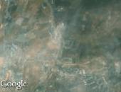 백마산(광주) geocaching