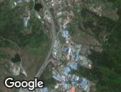 김해무척산