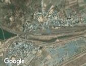 김해레일파크 와인동굴