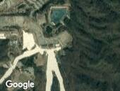 북덕유산 향적봉 안성