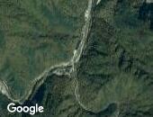 지리산뱀사골계곡
