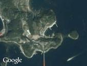 거제도 부속섬 가조도