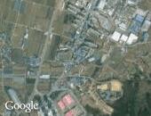 충남 천안 성거산-태조산