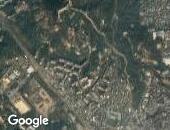 서울 인왕산