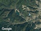 충북 옥천 대성산