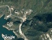 충북 제천 작은동산