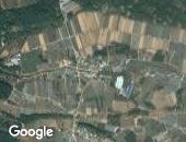 전북 남원 고리봉