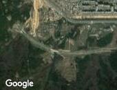 경남 김해 굴암산