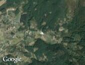 연암산 삼준산 - 충남서산