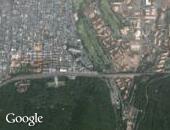 대구 앞산(성불산) 정상 등반