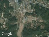 파주 박달산,우암산(비호봉)