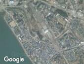 양평 섬강 동화역 라이딩