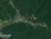 광주 무등산(증심사 - 서석대 - 중봉 - 봉황대 - 증심사)