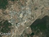 여수 영취산(상암초 - 남해화학관사)