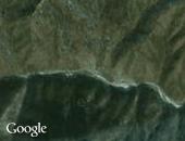 만산 (비래바위봉-만산)