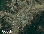 내포문화숲길 18. 11.12코스(대현리-광시교-상동마을)