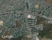서울둘레길 5구간 (관악산 코스)