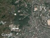 북한산둘레길 (1구간 소나무숲길)