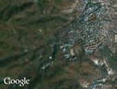 북한산둘레길 (2구간 순례길)