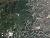 북한산둘레길 (3구간 흰구름길)