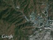 북한산둘레길 (4구간 솔샘길)