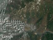 북한산둘레길 (7구간 옛성길)