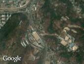 북한산둘레길 (9구간 마실길)