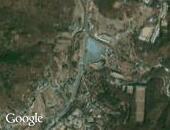 북한산둘레길 (12구간 충의길)