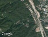 북한산둘레길 (16구간 보루길)