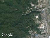 북한산둘레길 (17구간 다락원길)