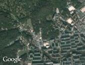북한산둘레길 (19구간 방학동길)