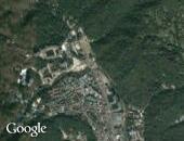 북한산둘레길 (20구간 왕실묘역길)