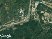 경기도 주금산