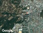 2017년 02월 11일 도솔산 여기저기